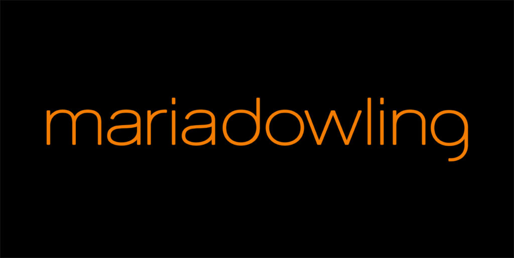 Mariadowling Salon Is An Award Winning Dubai Based Hair Concept Founded By Creative Director And The Middle East S Queen Of Colour Maria Dowling